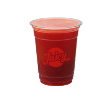 http://www.no1juicy.com/products/fruits (255655)