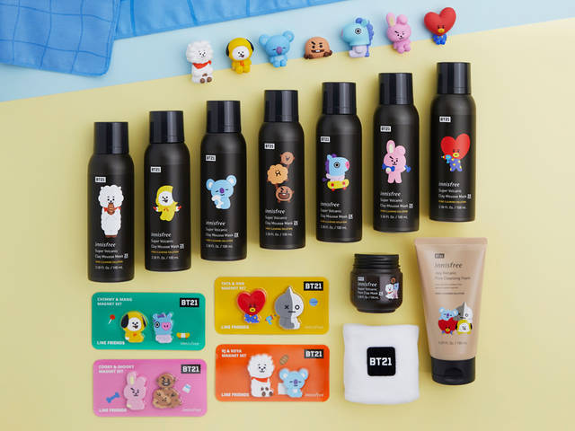 https://bagaholicboy.com/2019/06/innisfree-x-bt21-collection/ (268038)