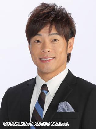 お笑い 芸人 韓国 吉本芸人所属の日韓K