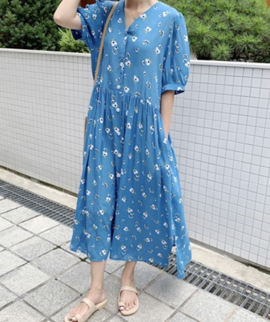 https://www.seoulperlife.com/product/mimididi-big-flower-dress_5194/ (287047)