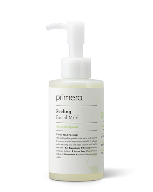 https://www.primera.co.kr/kr/ko/product/facial-mild-peeling.html (287629)
