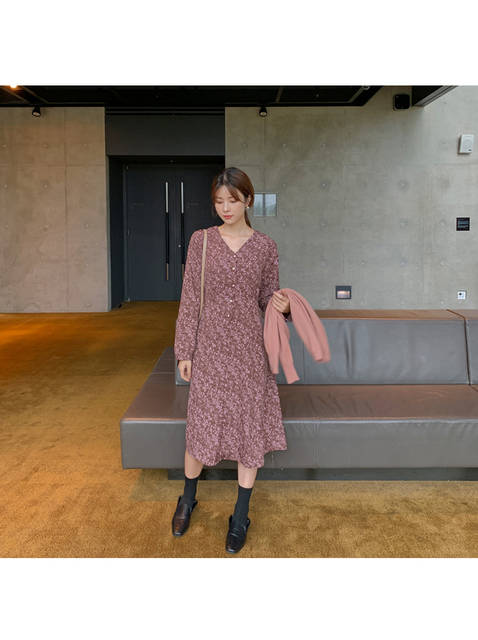 https://www.seoulperlife.com/product/mimididi-still-more-dress_5069/ (288272)