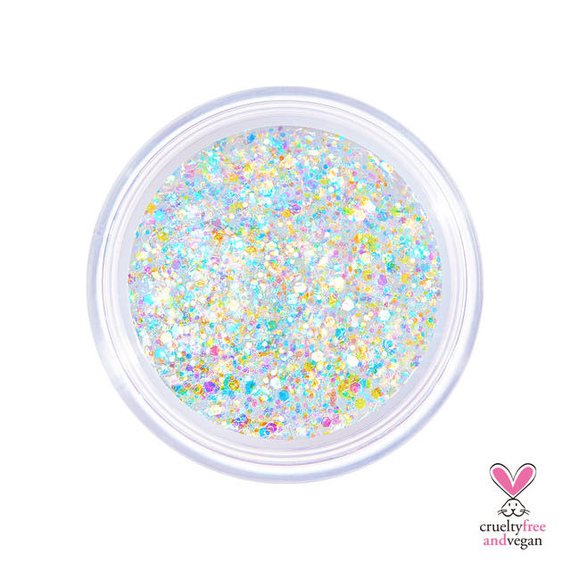 http://unleashiacosmetics.com/product/best-get-loose-glitter-gel-n°2-starlit-chaser/ (292978)