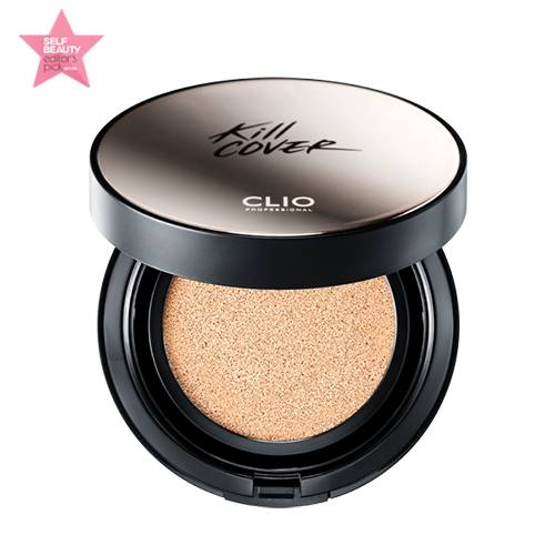 http://www.cliocosmetic.com/ko/product/view.asp?product_cd=P201708243270 (304946)
