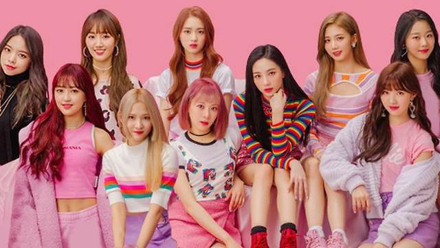 https://www.sbs.com.au/popasia/blog/2019/01/22/11-fun-facts-about-cherry-bullet (307041)