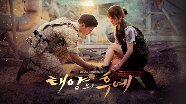 http://program.kbs.co.kr/2tv/drama/sun/pc/ (315991)