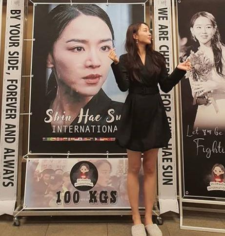 韓国 芸能人 身長