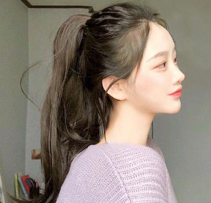 髪型 女性 の 流行り
