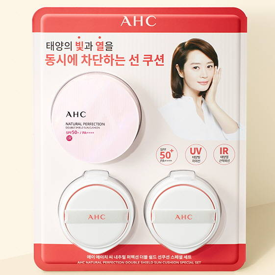 https://www.costco.co.kr/BeautyHouseholdPersonal-Care/Beauty/Sun-Care/AHC-NAtural-Perfection-Double-Shield-Suncushion/p/629863 (356029)
