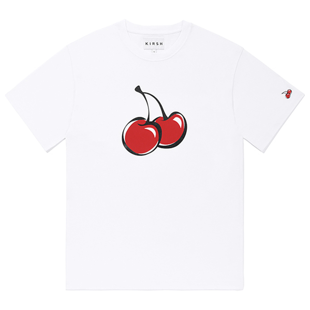 http://thexshop.co.kr/product/키르시-반팔티-big-cherry-t-shirt-js-white/19449/ (395587)